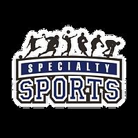 SS-Logo-glow.png