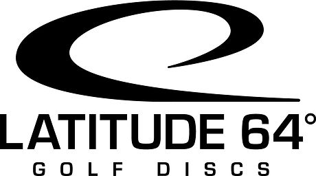 latitude-64-logo.jpg
