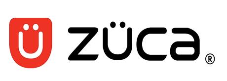 zuca-logo-e1476221843881-1080x386.png