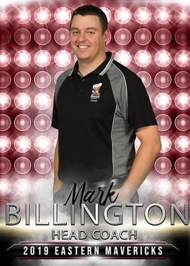 billington.jpg