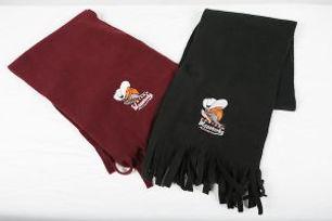 scarves-lowres-300x200.jpg