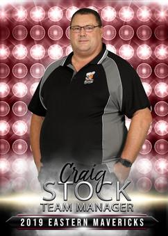 C.stock.jpg