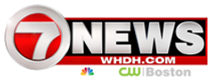whdh_footer_logo.png