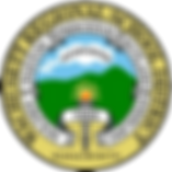 wachusett-regional-school-district.png
