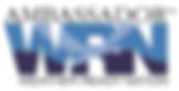 WRN Ambassador Logo.png