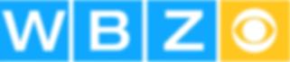 WBZ.png