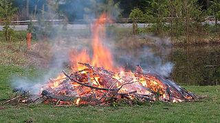 burnpermit.jpg