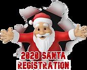 Santa Registration.png