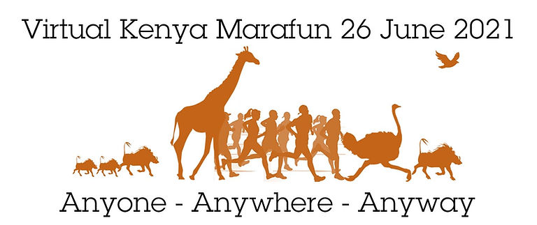 Virtual Kenya Marafun banner 2021 v3.jpg
