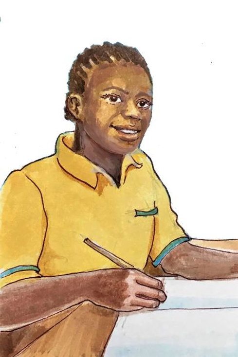 Primary education (1 term)