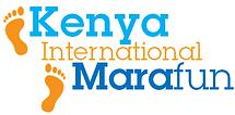Kenya Marafun logo 3.png