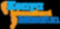 Kenya Marafun logo 3 clear.png