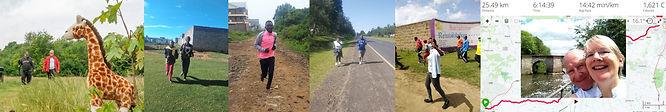 Kenya Marafun collage.jpg