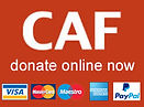 CAF Donate new logo.jpg
