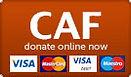 caf-donate-online-button.jpg