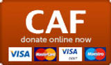 caf-donate-online-button.jpg