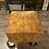 Thumbnail: Solid wood handmade butcher block