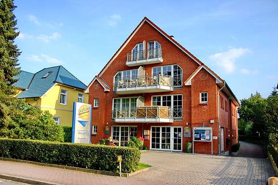 Ostee-Appartements-Timmendorf.jpg