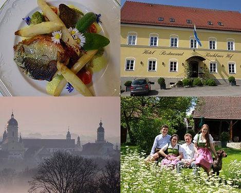 Hotel Kirchbaur-Hof.jpg