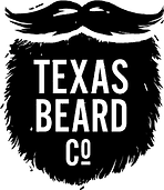 texas beard company.png