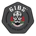 GIBS.jpg