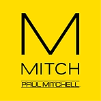 MITCH paul mitchell.png