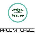 Tea Tree paul mitchell.jpg