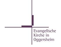 Oggersheim.PNG