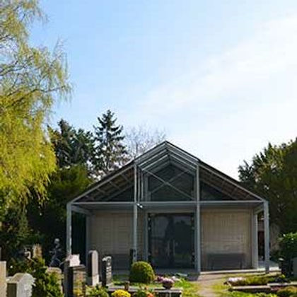 Ruchheim_friedhof-300x300.jpg