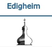 Edigheim.PNG
