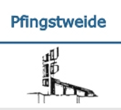 Pfingstweide.PNG