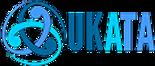 logo UKATA.png