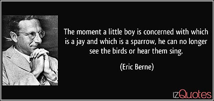 quote-the-moment-a-little-boy-is-concern