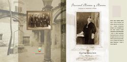 Pascual Meneu