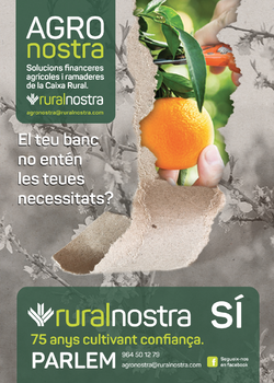 Ruralnostra