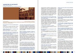 Vivències  - Revista de entrevistas