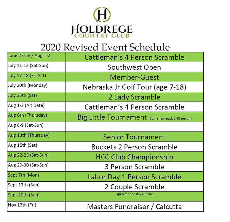 Revised 2020 tournament schedule.jpg