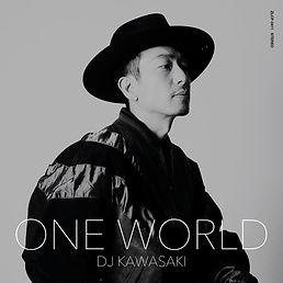one_world_b.jpg