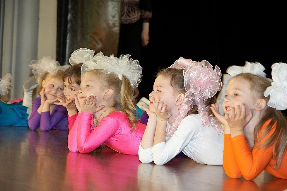 voimistelu, tanssi, tanssillinen voimistelu, orimattila, temppukoulu