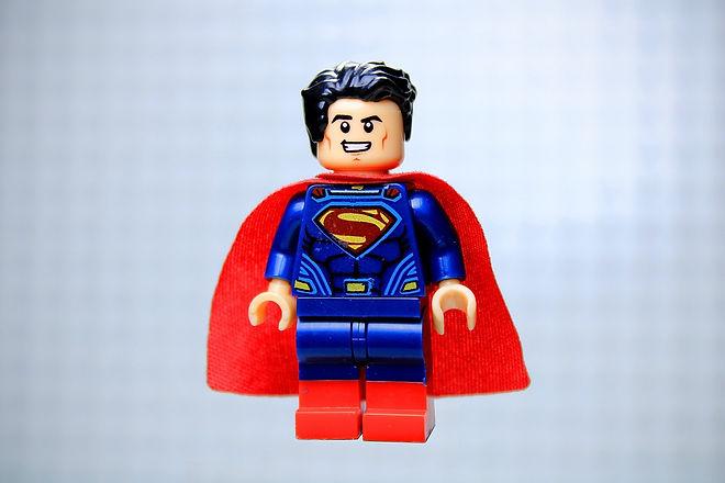 superman-5072824_960_720.jpg