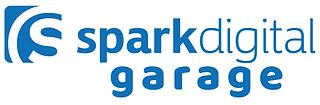 Spark Digital Garage