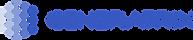 Generatrix Logo
