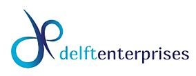 delft_enterprises.png