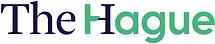the_hague_2016_logo_english.png