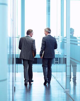 Businessmen_edited.jpg