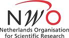 nwo-logo-new.png