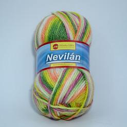 nevilan-1467.jpg