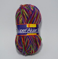 superajuar_1470.jpg
