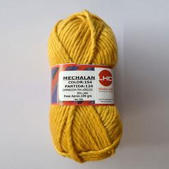 mechalan_154 3.jpg