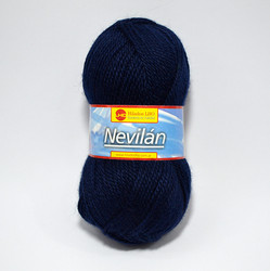 nevilan_12.jpg
